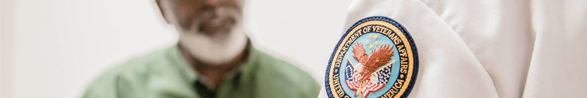 Suffolk County Veterans Services Agency > Home