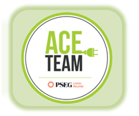 Ace_Team_logo