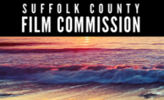 film commission_logo