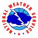 National Weather Service emblem. Click here to visit the Upton NY National Weather Service web page