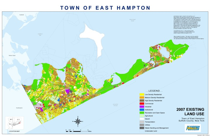 Population Density By Zip Code Map.Cartography And Gis