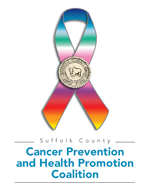 Cancer Prevention & Health Promotion Coalition Logo