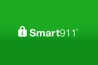 Smart911 Messages and Alerts
